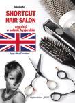 SHORTCUT - język obcy zawodowy - angielski w salonie fryzjerskim, FRK.01, FRK.03
