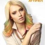 artego - KOLEKCJA 4 YOU