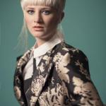 Ishihara Collection - Alison Stewart Hairdressing
