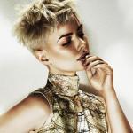 Brave, Candice Mckay, FPA, red. SUZI, kwalifikacja FRK.03, o stylach, projekty fryzur, projektowanie i wizualizacja fryzur, moda etniczna, klasyka, nowoczesność, barwy włosów, stylistyka