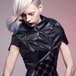 D!SRUPT – kolekcja trendów na 2016 rok od Goldwell