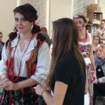 FOLK – HAIRSTYLES Wadowice 2014 - na Czarnym Groniu