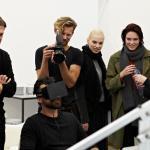 Zespół Schwarzkopf Professional tworzy kolekcję Essential Looks