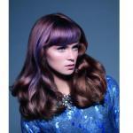 Kolekcja Essential Looks 1.2014 – Style-Tec - METALLXX - Danielle