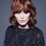 Kolekcja Essential Looks 1.2014 – Style-Tec - METALLXX - Fanny