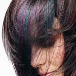 Pearlescent Girls - Dalia -  Essential Looks 1/2015 - Modern Style - SP
