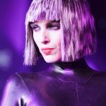 fryzury, projekty fryzur, w stylu, awangardowe, futurystyczne, kobiece, męskie, bob, paź, upięcia, koki, SUZI