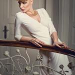 White Elegance od Zaremba International Academy