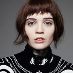 REINVENTED TRIBAL - GOLDWELL Color Zoom 2015 - Traditional Rebels
