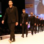 Show AUTHENTIC - Cyrill Hohl - TOP HAIR International Trend 2015