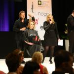 Essentiality Collection - Farouk Systems - TOP HAIR International 2015
