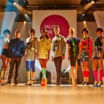 Toni & Guy, Salon International 2014, Salon Live, Londyn