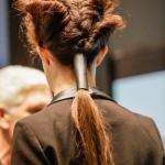 Salon International 2014, Londyn - TIGI