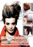 Nowoczesne fryzjerstwo, Modern hairdressing, SUZI Zuzanna Sumirska