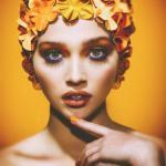 Stacey Whittaker, wiosna, SUZI, fryzjerstwo, wizualizacja fryzur, FRK.03, kolor