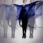 STREB COLLECTION - Alillon Education Art Team