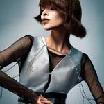 A. Palladino, FPA, SUZI, abcfryzjera, Kate Moss, teksturę włosów, linie fryzur, we włosach, stylizacji fryzjerskich, SUZI