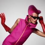 Kolekcja fryzur, Goldwell, trendy, moda, pop, punk, projekt formy fryzury, kreować, kreacja, strzyżenie, tekstura, kolorystyczny efekt, kształty, grzywki, stylizacja, fryzjer, kwalifikacja FRK.01, FRK.03, SUZI, podstawowe kolory, tonacja koloru