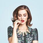 DOLCE VITA - Indola Street Style Collection