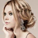 IdHAIRF, abcfryzjera.pl, SUZI, wykonywanie fryzur FRK.01, projektowanie fryzur FRK.03, harmonia, wizerunek, elegancja, klasyczne kolory, klasyczne fryzury