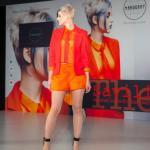 Mahogany - Salon International 2014, Londyn