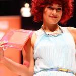 Londa Professional - Trend Directions City (E)scape - Bärbel Hopf - TOP HAIR