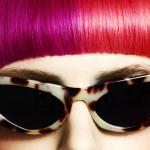 Shogo, retrotic, projektowanie fryzur, sztuczna inteligencja, kolory uzupełniające, suzi, FRK.03