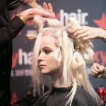 Salon International 2014, Londyn  - TIG