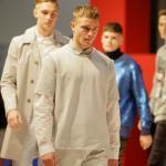 Salon International 2014, Londyn - HJ Stage, Toni&Guy